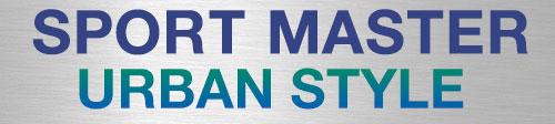 Sport Master Urban Style logo